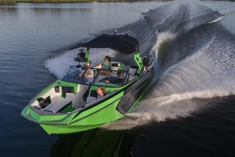 2019 Nautique Super Air Nautique G25 in Speculator, New York - Photo 3