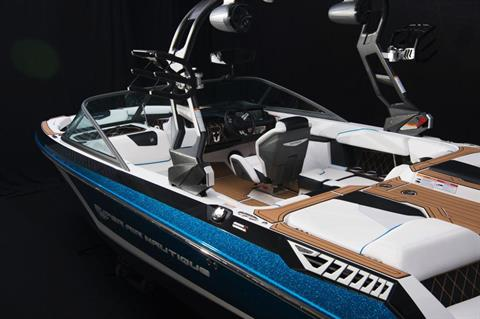 2019 Nautique Super Air Nautique GS20 in Speculator, New York - Photo 4