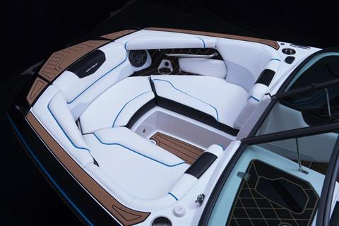 2019 Nautique Super Air Nautique GS20 in Speculator, New York - Photo 5