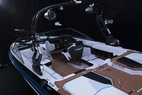 2019 Nautique Super Air Nautique GS20 in Speculator, New York - Photo 8