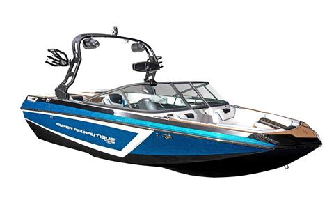 2019 Nautique Super Air Nautique GS20 in Speculator, New York - Photo 10