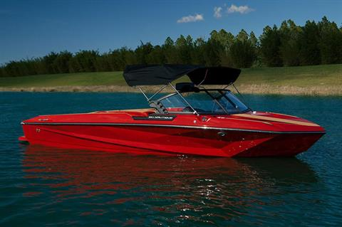 2020 Nautique Ski Nautique in Wilmington, Illinois
