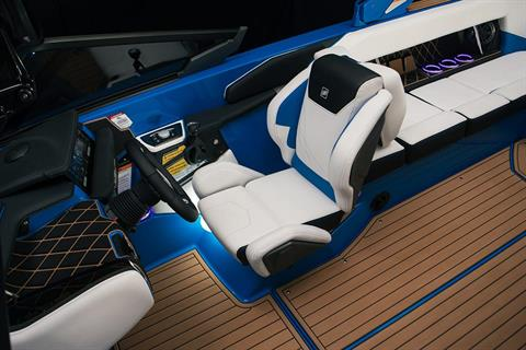 2020 Nautique Super Air Nautique GS24 in Santa Rosa, California - Photo 8