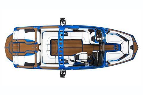 2020 Nautique Super Air Nautique GS24 in Santa Rosa, California - Photo 12