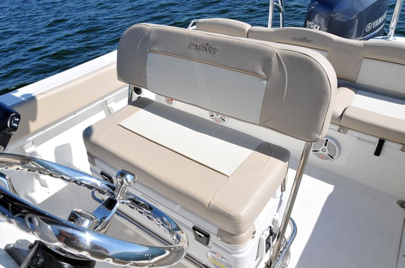 2015 NauticStar 2102XS Legacy in Naples, Maine