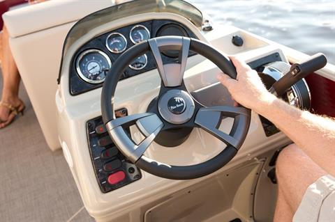 2017 Palm Beach Cruise 220 RF in Osage Beach, Missouri