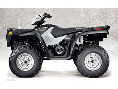 Used Polaris Inventory for Sale | Fred's Fastrac Sales
