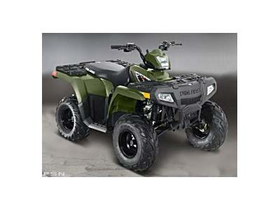 2008 Polaris Sportsman® 90 in Albert Lea, Minnesota