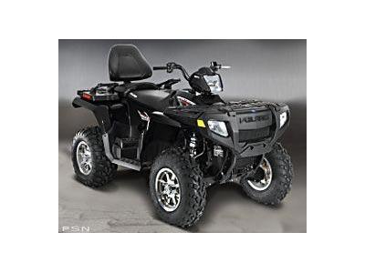 2008 Polaris Sportsman 800  EFI Touring for sale 59763