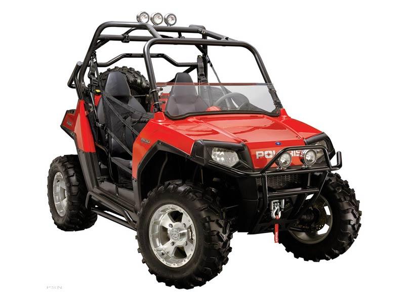2008 Polaris Ranger RZR 6