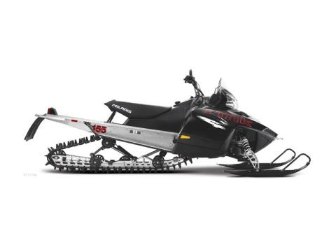 2009 Polaris 800  RMK 155 in Auburn, California