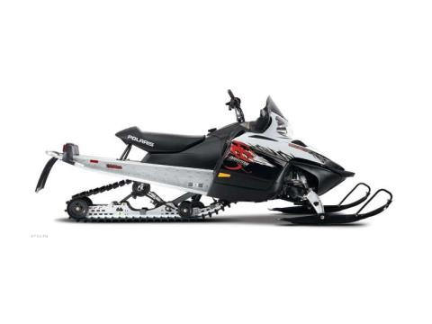 2009 Polaris 600 Dragon Switchback in Minocqua, Wisconsin