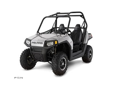 2010 Polaris Ranger RZR®LE in Goldsboro, North Carolina