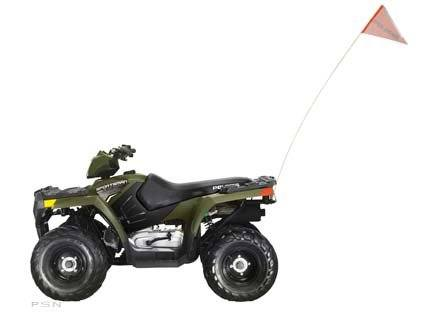 2011 Polaris Sportsman® 90 in South Paris, Maine