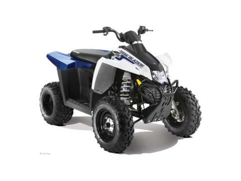 2012 Polaris Trail Blazer® 330 in Evanston, Wyoming