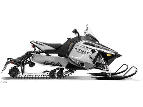 2012 Polaris 800 Switchback® ES in Hancock, Wisconsin