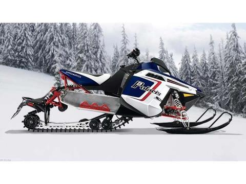 2012 Polaris 800 Switchback® PRO-R in Annville, Pennsylvania - Photo 3