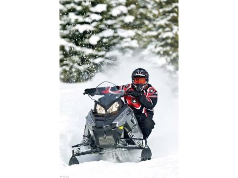 2012 Polaris 800 Switchback® PRO-R in Annville, Pennsylvania - Photo 5