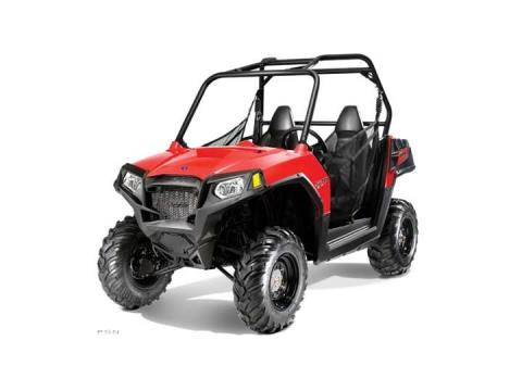 2012 Polaris Ranger RZR® 570 in Saint Marys, Pennsylvania