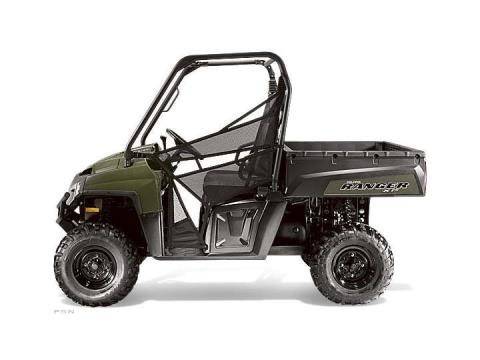 2012 Polaris Ranger XP® 800 in Rapid City, South Dakota - Photo 6