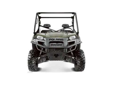 2012 Polaris Ranger XP® 800 in Rapid City, South Dakota - Photo 7