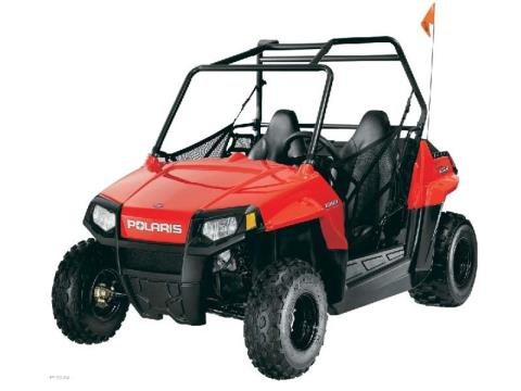 2013 Polaris RZR® 170 in Broken Arrow, Oklahoma