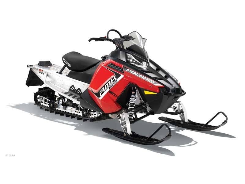2013       Polaris       600       RMK    144 For Sale Algona  IA   104349