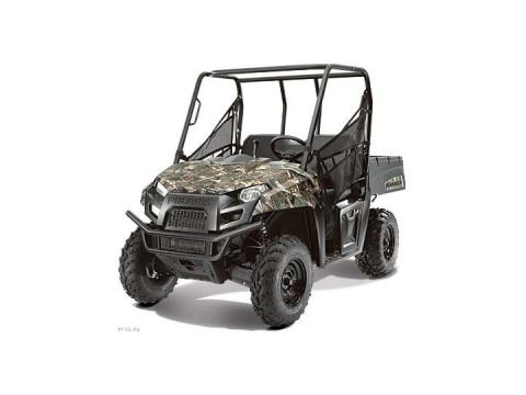 2013 Polaris Ranger® 500 EFI in Caroline, Wisconsin
