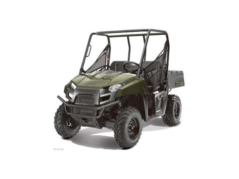 2013 Polaris Ranger® 500 EFI in Saint Johnsbury, Vermont