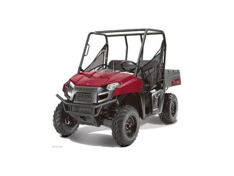 2013 Polaris Ranger® 500 EFI in Albany, Oregon