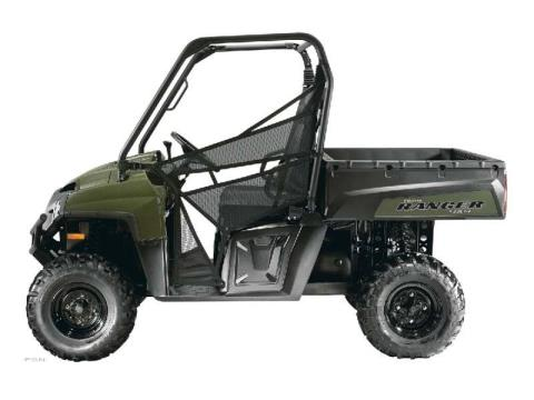 2013 Polaris Ranger® 800 EFI in Lancaster, Texas