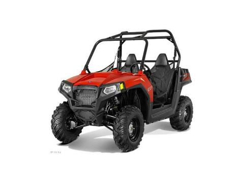 2013 Polaris RZR® 570 in Pikeville, Kentucky