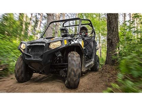 2013 Polaris RZR® 570 EPS Trail LE in High Point, North Carolina - Photo 3