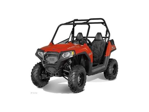 2013 Polaris RZR® 800 in Asheville, North Carolina