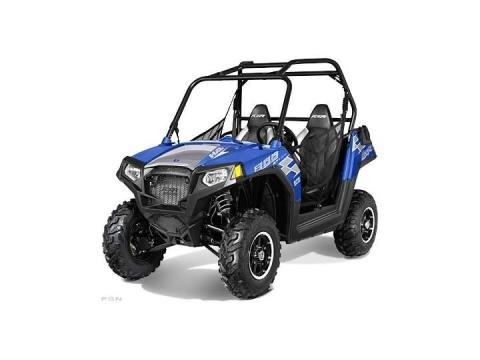 2013 Polaris RZR® 800 EPS LE in Winchester, Tennessee