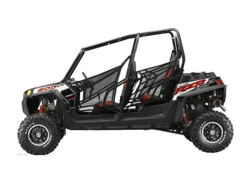 2013 Polaris RZR® XP 4 900 EPS LE in Lake Havasu City, Arizona