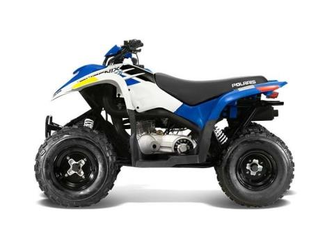 2014 Polaris Phoenix™ 200 in Jackson, Minnesota