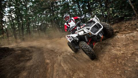 2014 Polaris Scrambler® XP 1000 EPS in Huntington Station, New York - Photo 14
