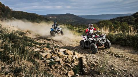 2014 Polaris Scrambler® XP 1000 EPS in Huntington Station, New York - Photo 15