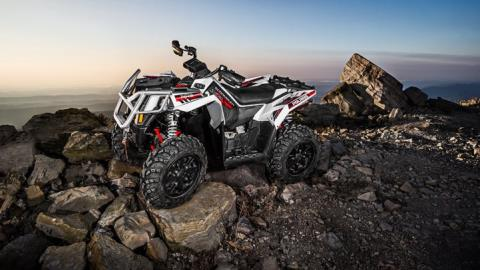 2014 Polaris Scrambler® XP 1000 EPS in Huntington Station, New York - Photo 17
