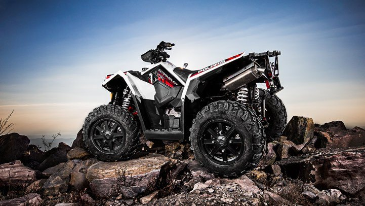 2014 Polaris Scrambler® XP 1000 EPS in Huntington Station, New York - Photo 18