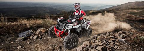 2014 Polaris Scrambler® XP 1000 EPS in Huntington Station, New York - Photo 19