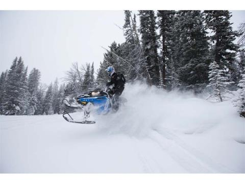 2014 Polaris 600 RMK® 155 in Rexburg, Idaho - Photo 4
