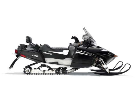 2014 Polaris 600 IQ® LXT in Woodstock, Illinois
