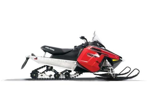 2014 Polaris 600 INDY® SP ES in Munising, Michigan