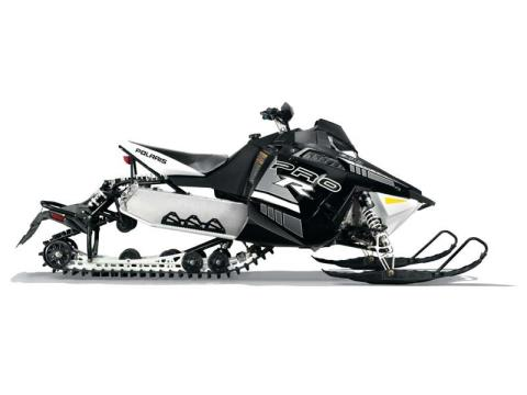 2014 Polaris 600 Switchback® PRO-R ES in Three Lakes, Wisconsin