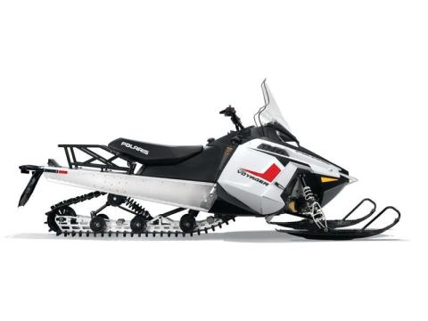 2014 Polaris 550 INDY® Voyager in Elk Grove, California