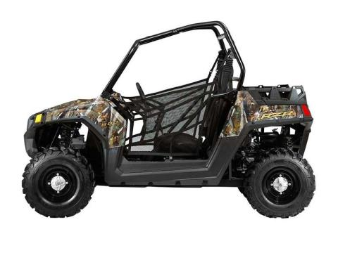2014 Polaris RZR® 800 in Woodstock, Illinois