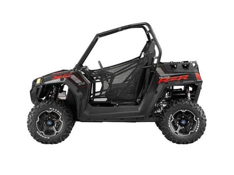 2014 Polaris RZR® 800 XC Edition in Woodstock, Illinois