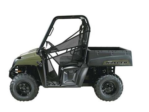 2014 Polaris Ranger® 400 in Marietta, Ohio